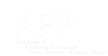 AFP Fort Lauderdale Broward Logo